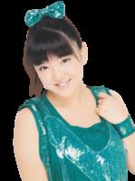 Kanon Suzuki | TheoryReader Wikia | FANDOM powered by Wikia