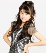 Maria Makino pic