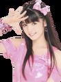 Sayumi Michishige pic.png