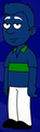 Kevin Shiftright GoAnimate.png