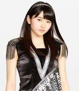 Haruna Ogata pic