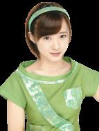 Erina Ikuta pic