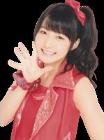 Riho Sayashi pic