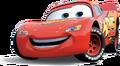 Lightning McQueen.png