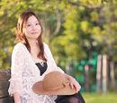 Asuka Fukuda