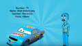 Misti Motorkross Information.png