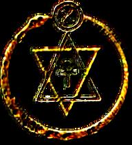 TheosophyLogo