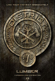 The-Hunger-Games-2012-Movie-District-Posters-7