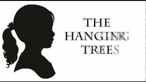 The Hunger Games ♥ The Hanging Tree lyrics