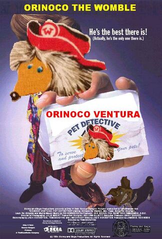 File:Orinoco Ventura Pet Detective Poster.jpg
