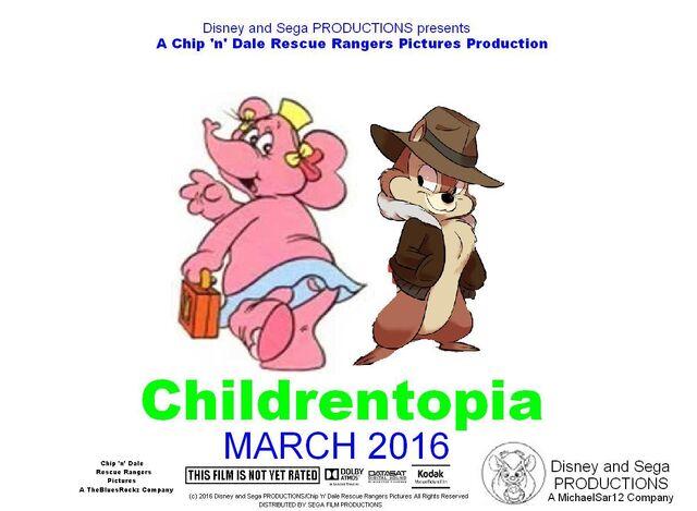 File:Childrentopia Poster.jpg