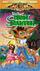 Crash Bandicoot (Tom Sawyer 2000)