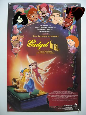 File:Gadgetlina Poster.jpg