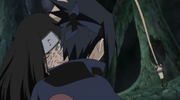 581px-Sasuke receives curse seal