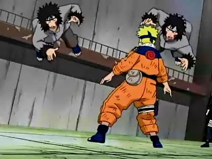 File:432px-Kiba vs Naruto.png