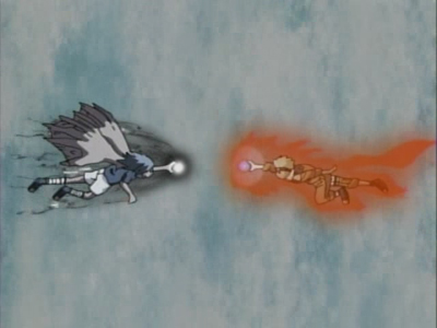 File:Sasuke Naruto Clash.jpg