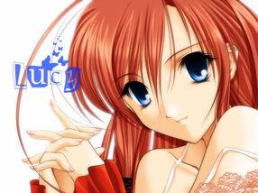 Orangeanimegirl-1