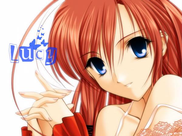 File:Orangeanimegirl-1.jpg