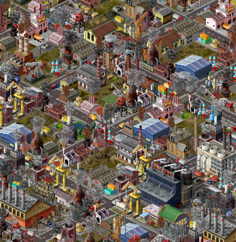File:Theotownfac731.png
