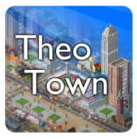 Theo Town