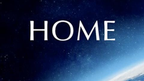 HOME (English with subtitles)