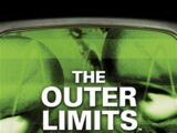 The Outer Limits (1963- 1965) episodes