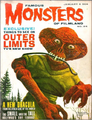FAMOUS-MONSTERS-OF-FILMLAND--28.PNG