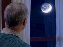 Inconstant moon 2