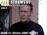 Fred Stromsoe