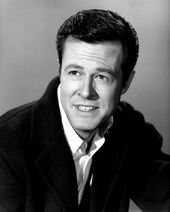 Robert Culp 1965