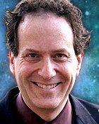 Jonathan glassner