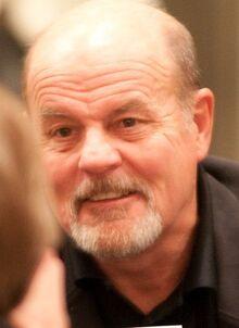 Michael Ironside December 2009 (cropped)