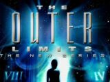 The Outer Limits (1995 TV series)