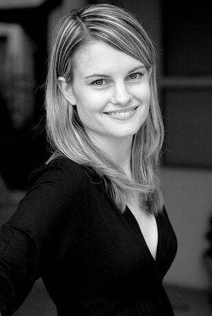 Johanna osbourne