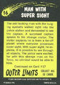 1964-Topps-Outer-Limits-16-Back.jpg