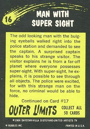 1964-Topps-Outer-Limits-16-Back