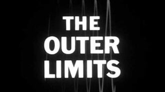 The Outer Limits OST-End Credits (Long Version)