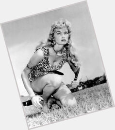 Betsy jones-moreland 2