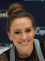 Alyssa Milano at BookCon (16095) (cropped).jpg