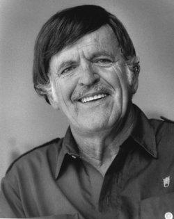 Robert cleveland johnson