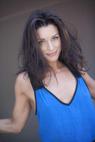 Sarah deakins 2
