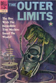 OUTER-LIMITS-COMIC-2.PNG