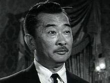 Li-chin sung
