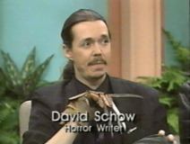 David-j-schow-5febfa13-7a45-4a18-81f1-d67cb588627-resize-750