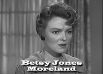 Betsy jones-moreland 3
