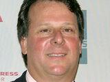 Richard B. Lewis