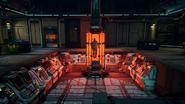 HRS-1084 lab