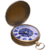 Pocketwatch icon