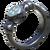 Tucker Needham's ring icon