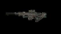 Штурмовая винтовка Остроглаз